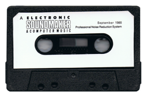 ESCM_1984_Sept_A